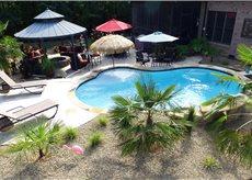 Huntersville Pool Builders