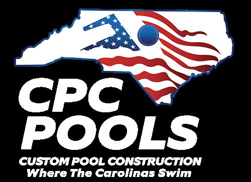 CPC Pools