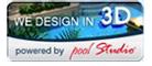 Pool Studio 3D