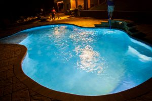 Pool Builders Newton Conover