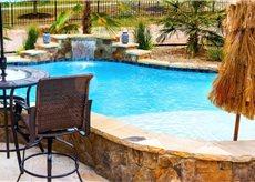 Denver North Carolina Pool Builder - CPC Pools